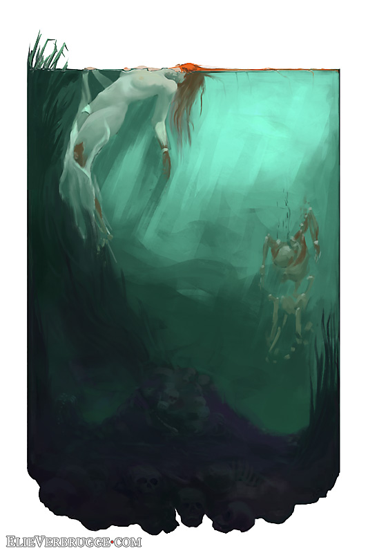 2014-01-21_Ophelia_WIP02_by_ElieVerbrugge_WEB.jpg